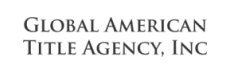 Global American Title Agency