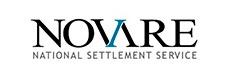 Heidi King, Vice President, Novare National Settlement Service, LLC