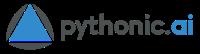 Pythonic