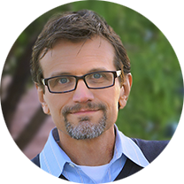 Scott Gustlin – Senior Vice President, Operations
