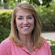 Terri Hanson – Vice President, Customer Success